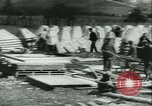 Image of World War II Germany, 1940, second 32 stock footage video 65675021735