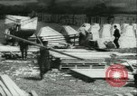 Image of World War II Germany, 1940, second 33 stock footage video 65675021735
