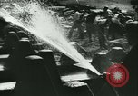 Image of World War II Germany, 1940, second 34 stock footage video 65675021735