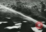 Image of World War II Germany, 1940, second 35 stock footage video 65675021735