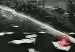 Image of World War II Germany, 1940, second 36 stock footage video 65675021735