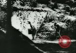 Image of World War II Germany, 1940, second 37 stock footage video 65675021735