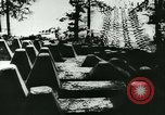 Image of World War II Germany, 1940, second 39 stock footage video 65675021735