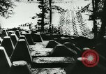 Image of World War II Germany, 1940, second 40 stock footage video 65675021735