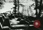 Image of World War II Germany, 1940, second 41 stock footage video 65675021735