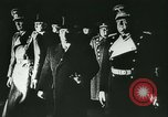 Image of World War II Germany, 1940, second 46 stock footage video 65675021735