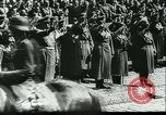 Image of World War II Germany, 1940, second 48 stock footage video 65675021735