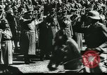 Image of World War II Germany, 1940, second 49 stock footage video 65675021735