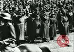Image of World War II Germany, 1940, second 50 stock footage video 65675021735