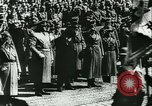 Image of World War II Germany, 1940, second 51 stock footage video 65675021735