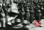 Image of World War II Germany, 1940, second 52 stock footage video 65675021735