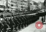 Image of World War II Germany, 1940, second 53 stock footage video 65675021735