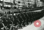 Image of World War II Germany, 1940, second 54 stock footage video 65675021735