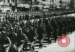 Image of World War II Germany, 1940, second 55 stock footage video 65675021735