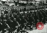 Image of World War II Germany, 1940, second 56 stock footage video 65675021735