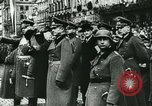Image of World War II Germany, 1940, second 57 stock footage video 65675021735