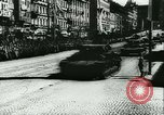 Image of World War II Germany, 1940, second 58 stock footage video 65675021735