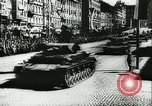 Image of World War II Germany, 1940, second 59 stock footage video 65675021735