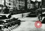 Image of World War II Germany, 1940, second 60 stock footage video 65675021735