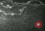 Image of Battle of Netherlands Western Front European Theater, 1940, second 4 stock footage video 65675021738