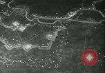 Image of Battle of Netherlands Western Front European Theater, 1940, second 6 stock footage video 65675021738