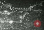 Image of Battle of Netherlands Western Front European Theater, 1940, second 7 stock footage video 65675021738