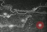 Image of Battle of Netherlands Western Front European Theater, 1940, second 8 stock footage video 65675021738