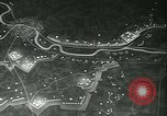 Image of Battle of Netherlands Western Front European Theater, 1940, second 9 stock footage video 65675021738