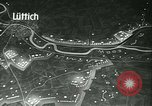 Image of Battle of Netherlands Western Front European Theater, 1940, second 10 stock footage video 65675021738