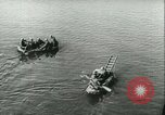 Image of Battle of Netherlands Western Front European Theater, 1940, second 60 stock footage video 65675021738