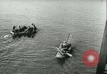 Image of Battle of Netherlands Western Front European Theater, 1940, second 61 stock footage video 65675021738