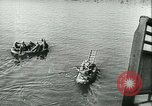 Image of Battle of Netherlands Western Front European Theater, 1940, second 62 stock footage video 65675021738