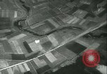 Image of Invasion of Holland Holland Netherlands, 1940, second 24 stock footage video 65675021740
