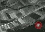 Image of Invasion of Holland Holland Netherlands, 1940, second 25 stock footage video 65675021740