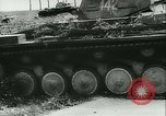Image of Invasion of Holland Holland Netherlands, 1940, second 36 stock footage video 65675021740