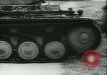 Image of Invasion of Holland Holland Netherlands, 1940, second 38 stock footage video 65675021740