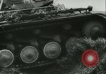 Image of Invasion of Holland Holland Netherlands, 1940, second 41 stock footage video 65675021740