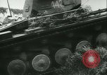 Image of Invasion of Holland Holland Netherlands, 1940, second 42 stock footage video 65675021740