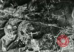 Image of Battle of Rotterdam Rotterdam Netherlands, 1940, second 8 stock footage video 65675021742