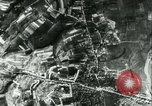 Image of Battle of Rotterdam Rotterdam Netherlands, 1940, second 10 stock footage video 65675021742