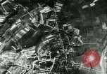 Image of Battle of Rotterdam Rotterdam Netherlands, 1940, second 11 stock footage video 65675021742