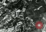 Image of Battle of Rotterdam Rotterdam Netherlands, 1940, second 12 stock footage video 65675021742