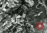 Image of Battle of Rotterdam Rotterdam Netherlands, 1940, second 13 stock footage video 65675021742