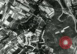 Image of Battle of Rotterdam Rotterdam Netherlands, 1940, second 14 stock footage video 65675021742