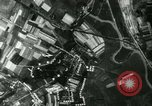 Image of Battle of Rotterdam Rotterdam Netherlands, 1940, second 15 stock footage video 65675021742