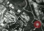 Image of Battle of Rotterdam Rotterdam Netherlands, 1940, second 16 stock footage video 65675021742