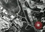 Image of Battle of Rotterdam Rotterdam Netherlands, 1940, second 18 stock footage video 65675021742
