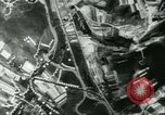 Image of Battle of Rotterdam Rotterdam Netherlands, 1940, second 19 stock footage video 65675021742
