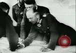 Image of Battle of Rotterdam Rotterdam Netherlands, 1940, second 20 stock footage video 65675021742