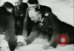 Image of Battle of Rotterdam Rotterdam Netherlands, 1940, second 21 stock footage video 65675021742